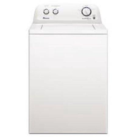 https://www.ebay.com/sch/i.html?_nkw=Amana+105342+Whirlpool+Top+Load+Washer&_sacat=0