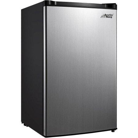 https://www.ebay.com/sch/i.html?_nkw=Arctic+King+4+5+cu+ft+One+Door+Compact+Refrigerator+Energy+Star+Multiple+Colors&_sacat=0