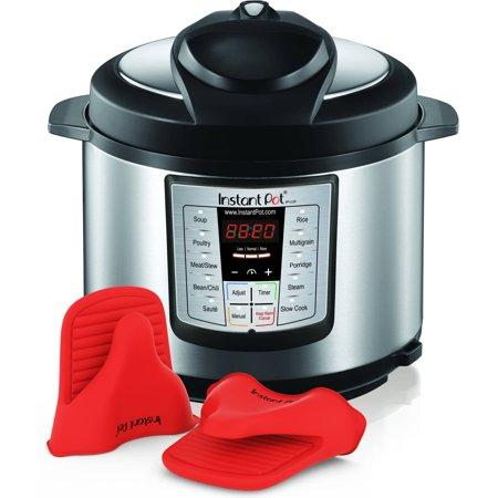 https://www.ebay.com/sch/i.html?_nkw=Instant+Pot+IP+LUX60+ENW+Stainless+Steel+6+in+1+Pressure+Cooker+with+Mini+Mitts&_sacat=0