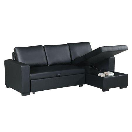 https://www.ebay.com/sch/i.html?_nkw=Bobkona+Parker+Faux+Leather+2+Piece+Sectional+with+Pull+Out+Bed+and+Compartment+in+Black&_sacat=0