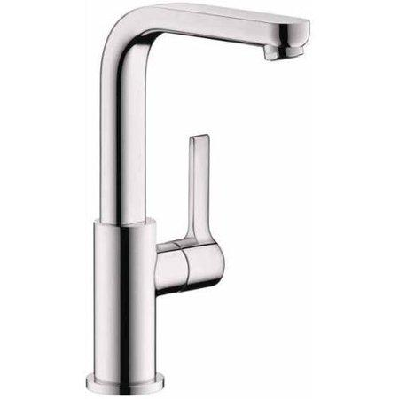 https://www.ebay.com/sch/i.html?_nkw=Hansgrohe+31161821+Metris+S+Single+Hole+Swivel+Bathroom+Faucet+Pop+Up+Drain+Assembly+Included+Various+Colors&_sacat=0