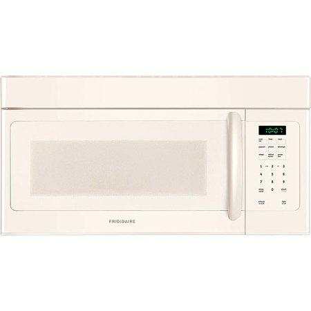 https://www.ebay.com/sch/i.html?_nkw=Frigidaire+30+1+6+Cu+Ft+1000W+Over+the+Range+Microwave+Oven+Bisque&_sacat=0
