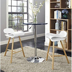 https://www.ebay.com/sch/i.html?_nkw=Modway+Clip+Powder+Coated+Steel+Seat+Bar+Stool+Set+of+2+in+White&_sacat=0