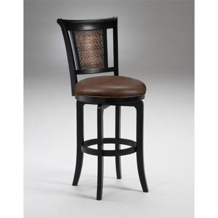 https://www.ebay.com/sch/i.html?_nkw=Hillsdale+Furniture+4887+8+Cecily+Swivel+Stool&_sacat=0
