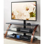 https://www.ebay.com/sch/i.html?_nkw=Whalen+Brown+Cherry+3+in+1+Flat+Panel+TV+Stand+for+TVs+up+to+65&_sacat=0