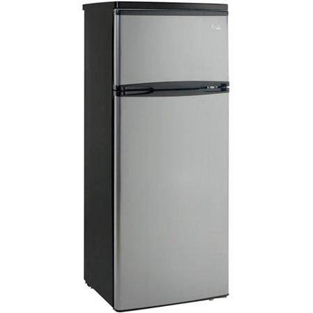 https://www.ebay.com/sch/i.html?_nkw=Avanti+7+5+cu+ft+Two+Door+Apartment+Size+Refrigerator+with+Platinum+Finish+Doors+RA755PST+Black&_sacat=0