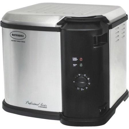 https://www.ebay.com/sch/i.html?_nkw=Butterball+Electric+Fryer+14+lb+Capacity&_sacat=0