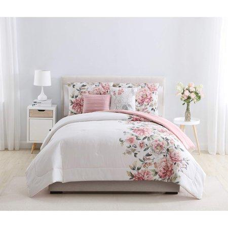 https://www.ebay.com/sch/i.html?_nkw=Mainstays+Pink+Floral+Shearwater+5+Piece+Bedding+Comforter+Set&_sacat=0