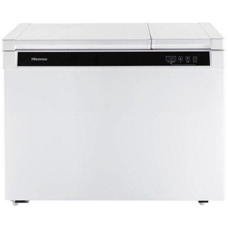 https://www.ebay.com/sch/i.html?_nkw=Hisense+Dz9+Cu+ft+Chest+Freezer&_sacat=0