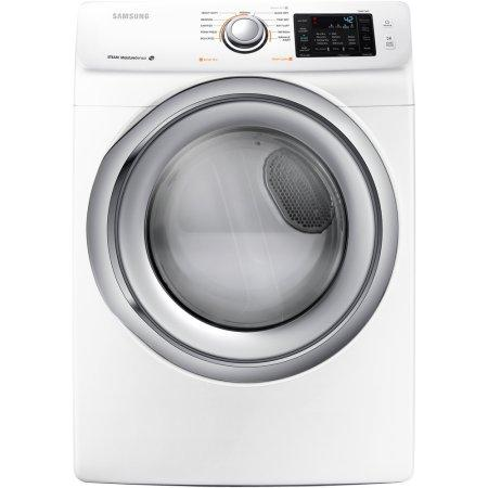 https://www.ebay.com/sch/i.html?_nkw=DV42H5200EW+7+5+cu+ft+Electric+Dryer+with+11+Drying+Cycles+Sensor+Dry+Reversible+Door+Dryer+Drum+Light+Steam+Drying+Technology+Controls+Display+Lint+Filter+Indicator+and+Smart+Care+in+White&_sacat=0