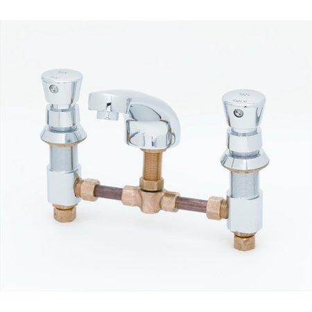 https://www.ebay.com/sch/i.html?_nkw=T+Brass+Widespread+Bathroom+Faucet+with+Push+Handle&_sacat=0