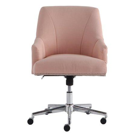 https://www.ebay.com/sch/i.html?_nkw=Serta+Style+Leighton+Home+Office+Chair+Blush+Pink+Twill+Fabric&_sacat=0
