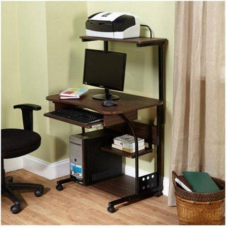 https://www.ebay.com/sch/i.html?_nkw=Mobile+Computer+Tower+with+Shelf+Multiple+Finishes&_sacat=0