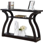https://www.ebay.com/sch/i.html?_nkw=Monarch+Accent+Table+47+L+Cappuccino+Hall+Console&_sacat=0