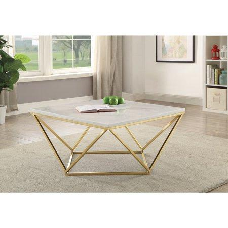 https://www.ebay.com/sch/i.html?_nkw=Contemporary+Faux+Marble+Coffee+Table+white+and+gold&_sacat=0