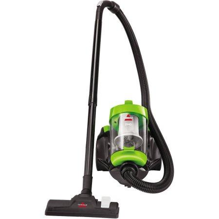 https://www.ebay.com/sch/i.html?_nkw=BISSELL+PowerForce+Bagless+Canister+Vacuum+2156W&_sacat=0