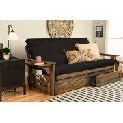 https://www.ebay.com/sch/i.html?_nkw=Chesapeake+Futon+with+Storage+in+Rustic+Walnut+Finish+Twill+Black+Mattress&_sacat=0