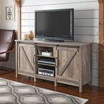 https://www.ebay.com/sch/i.html?_nkw=Better+Homes+and+Gardens+Modern+Farmhouse+TV+Stand+for+TVs+up+to+60+Rustic+Gray+Finish&_sacat=0