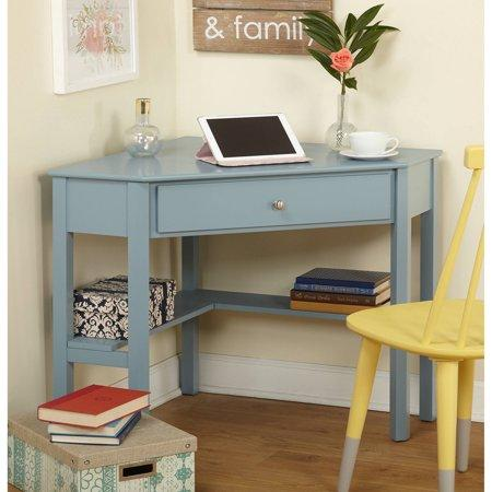 https://www.ebay.com/sch/i.html?_nkw=Ellen+Desk+Antique+Blue&_sacat=0