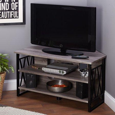 https://www.ebay.com/sch/i.html?_nkw=Jaxx+Black+Grey+Corner+TV+Stand+for+TVs+up+to+40+&_sacat=0