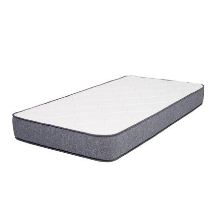 https://www.ebay.com/sch/i.html?_nkw=10+Memory+Foam+Mattress+by+Bailey+Jensen+Queen&_sacat=0