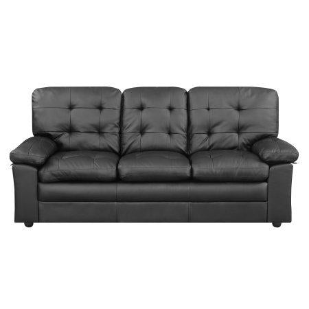 https://www.ebay.com/sch/i.html?_nkw=Mainstays+Buchannan+Sofa+Black+Faux+Leather&_sacat=0