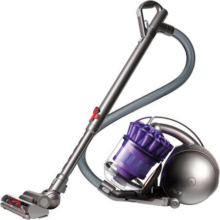 https://www.ebay.com/sch/i.html?_nkw=Dyson+DC39+Animal+Bagless+Canister+Vacuum+with+Tangle+Free+Turbine+Tool+DC39AN&_sacat=0