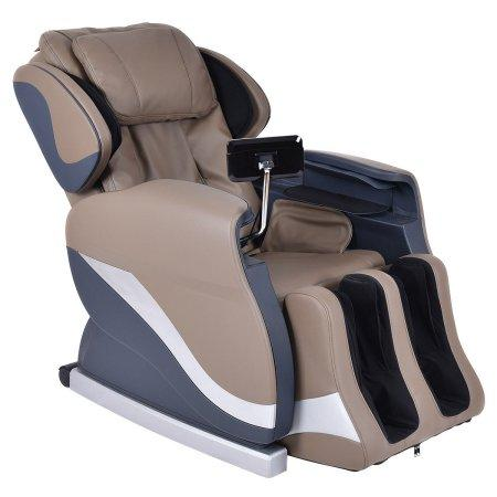 https://www.ebay.com/sch/i.html?_nkw=Goplus+Electric+Full+Body+Shiatsu+25+Airbag+Massage+Chair+Recliner+Screen+Coffee&_sacat=0