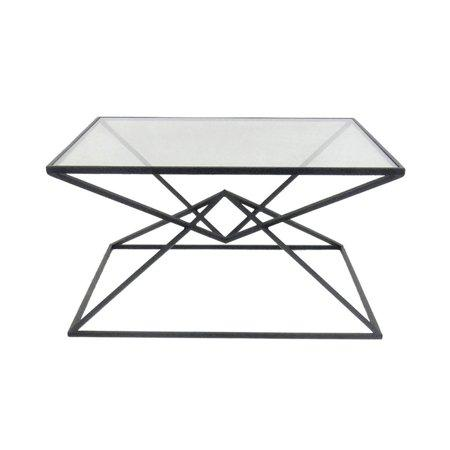 https://www.ebay.com/sch/i.html?_nkw=Trendy+Square+Metal+Cocktail+Table+With+Glass+Top+Black&_sacat=0