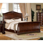 https://www.ebay.com/sch/i.html?_nkw=Furniture+of+America+Maddington+Queen+Sleigh+Bed+in+Brown+Cherry&_sacat=0