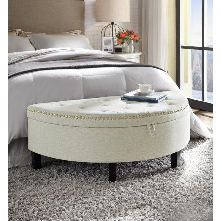 https://www.ebay.com/sch/i.html?_nkw=Chic+Home+Kelly+Linen+Modern+Contemporary+Button+Tufted+Gold+Nail+head+Trim+Half+Moon+Storage+Ottoman+Cream+White&_sacat=0