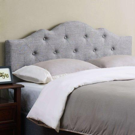 https://www.ebay.com/sch/i.html?_nkw=Mainstays+Upholstered+Tufted+Rounded+Headboard+Full+Queen+Grey&_sacat=0