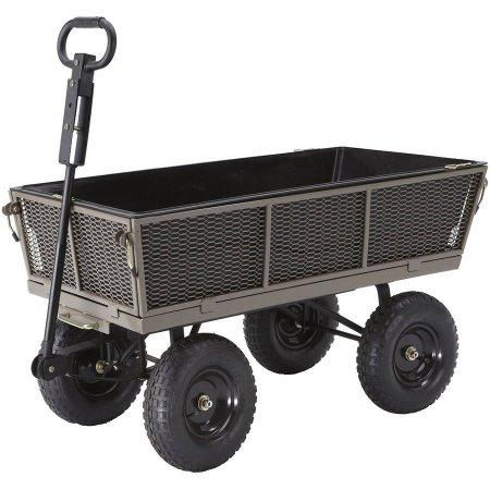 https://www.ebay.com/sch/i.html?_nkw=Gorilla+Carts+GORMP+14+Steel+Dump+Cart+with+Removable+Sides+and+Full+Bed+Liner+Cover+1200+lb+Capacity+Grey&_sacat=0