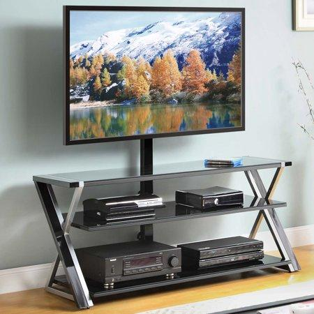https://www.ebay.com/sch/i.html?_nkw=Whalen+3+in+1+Black+TV+Console+for+TVs+up+to+70+Black+Glass+Shelves&_sacat=0