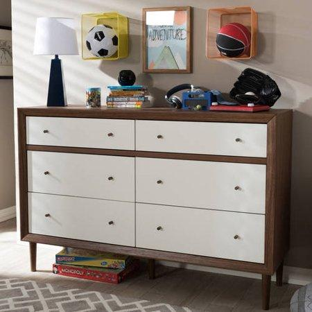 https://www.ebay.com/sch/i.html?_nkw=Baxton+Studio+Harlow+Mid+Century+Modern+Scandinavian+Style+White+and+Walnut+Wood+6+Drawer+Storage+Dresser&_sacat=0