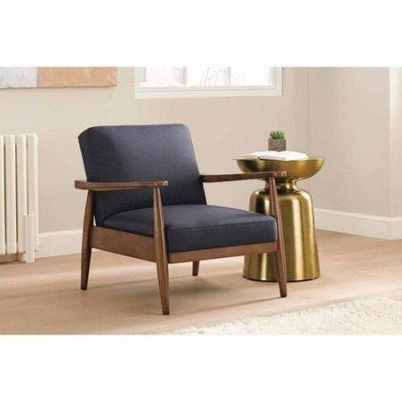 https://www.ebay.com/sch/i.html?_nkw=Better+Homes+and+Gardens+Flynn+Mid+Century+Chair+Wood+with+Linen+Upholstery&_sacat=0