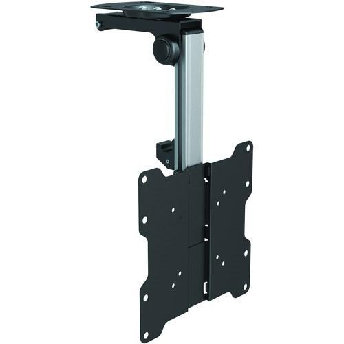 https://www cartbomber com/products/eisco-labs-tripod-stand-circular