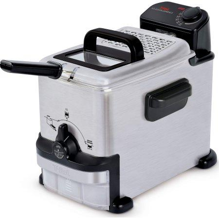 https://www.ebay.com/sch/i.html?_nkw=T+fal+1+8L+Deep+Fryer+with+EZ+Clean+Filtration+System&_sacat=0