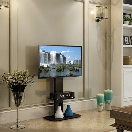https://www.ebay.com/sch/i.html?_nkw=Fitueyes+Universal+Floor+TV+Stand+with+swivel+Mount+for+32+to+60+Inches+samsung+vizio+lg+TVs+TT214001MB&_sacat=0