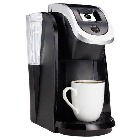 https://www.ebay.com/sch/i.html?_nkw=NEW+K250+Keurig+2+0+Brewer+Black&_sacat=0