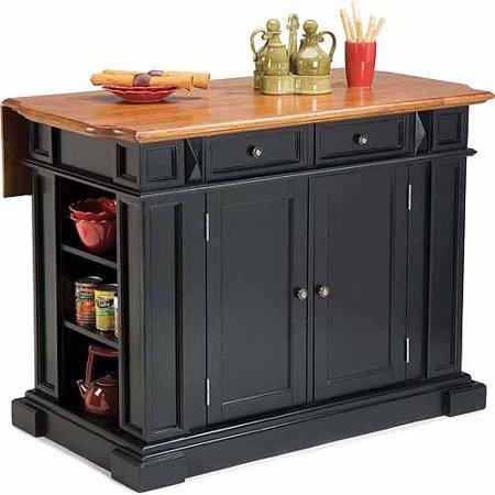 https://www.ebay.com/sch/i.html?_nkw=Home+Styles+Traditions+Kitchen+Island+Black+Distressed+Oak&_sacat=0