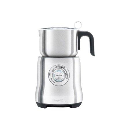 https://www.ebay.com/sch/i.html?_nkw=Breville+the+Milk+Cafe+Creamy+Milk+and+Hot+Chocolate+Maker&_sacat=0