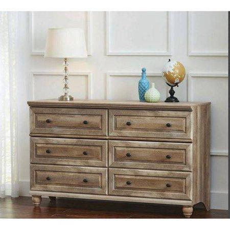 https://www.ebay.com/sch/i.html?_nkw=Better+Homes+and+Gardens+Crossmill+Dresser+Weathered+Finish&_sacat=0