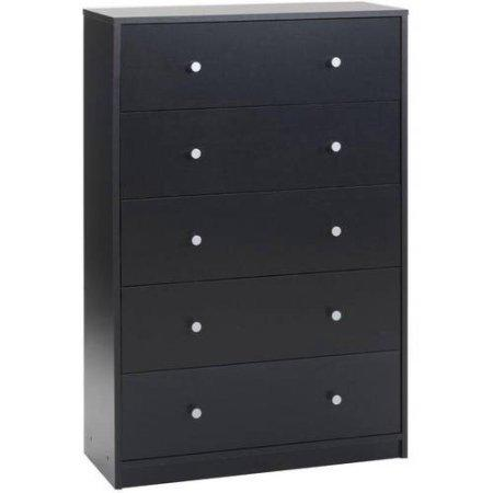 https://www.ebay.com/sch/i.html?_nkw=Tvilum+Studio+Collection+5+Drawer+Dresser+Multiple+Colors&_sacat=0