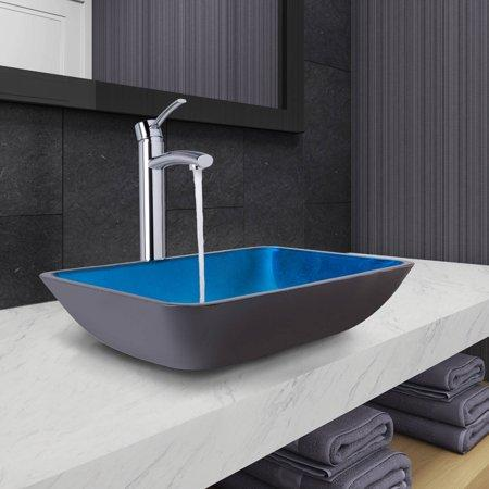 https://www.ebay.com/sch/i.html?_nkw=Vigo+Rectangular+Turquoise+Water+Glass+Vessel+Bathroom+Sink+and+Milo+Faucet+Set+in+Chrome+Finish&_sacat=0