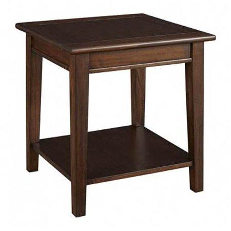 https://www.ebay.com/sch/i.html?_nkw=End+Table+in+Cherry+Brown+Finish&_sacat=0
