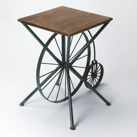 https://www.ebay.com/sch/i.html?_nkw=Butler+Specialty+Industrial+Chic+Accent+Table&_sacat=0