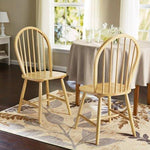 https://www.ebay.com/sch/i.html?_nkw=Mainstays+Windsor+Dining+Chairs+Set+of+2+Natural+Finish&_sacat=0