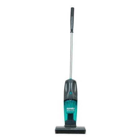 https://www.ebay.com/sch/i.html?_nkw=Eureka+Instant+Clean+Cordless+2+in+1+Stick+Vac+Model+95A&_sacat=0
