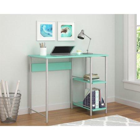 https://www.ebay.com/sch/i.html?_nkw=Mainstays+Basic+Metal+Student+Desk+Multiple+Colors&_sacat=0